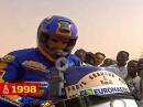 """40 Jahre Dakar im """"Schnelldurchgang"""" - Hammer Aufnahmen!"""