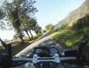 4000km in Regione Emilia-Romagna Süditalien Urlaub