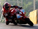 41. Macau Motorcycle Grand Prix 2007