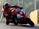 41. Macau Motorcycle Grand Prix 2007