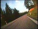 Videotest - 2mCam an Archos AV500