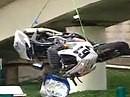 43rd Macau Motorcycle Grand Prix 2009 - Qualifiktation Superbike - Wehe wenn es kracht