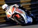 43rd Macau Motorcycle Grand Prix 2009 - Zusammenfassung Race Superbike