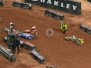 450SX Atlanta, Triple Crown Highlights Monster Energy Supercross 2018