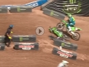 450SX Daytona 2020 Highlights Monster Energy Supercross - Tomac gewinnt vor Roczen