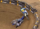 450SX Detroit - Highlights Monster Energy AMA Supercross 2015