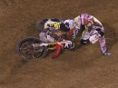 450SX Las Ve­gas Finale - Highlights Monster Energy AMA Supercross 2015
