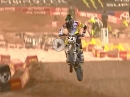 450SX Las Vegas - Highlights Monster Energy Supercross 2018 - Ja­son An­der­son Champ 2018