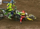 450SX Min­nea­po­lis - Highlights Monster Energy Supercross - Triple-​Crown-​Event