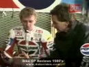 500ccm Grand Prix GP - Reviews 1980s
