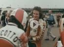 500ccm Motorrad WM 1977 Silverstone