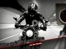 50x blitzen lassen, erwsicht, Hein Gericke insolvent, Macau uvm. von Motorrad Nachrichten