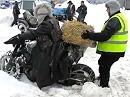 54.BVDM Elefantentreffen 2010 - Motorradtreffen für die ganz Harten