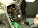 Ducati 2-Ventiler - Ventile kontrollieren/einstellen - Teil2