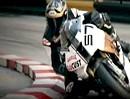 58. Macau Grand Prix - 17.-20.11.2011 - Trailer. Racing für Gaskranke