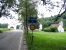 Luzisteig