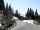 Ibergeregg Alpenpass