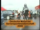 Seriensport DM 2008 - Finale am Nürburgring on Board # 600