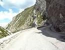 6 Tage 70 Pässe. 3000km französische Alpen in 10 Minuten - ein Reisebericht