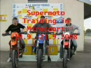 Supermoto Training Mirecourt (Frankreich)