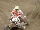 #66 N.Janssen Motodrom Börger Honda TRX 450r Quad