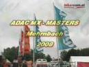 ADAC MX-Mehrnbach 2008