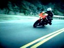 Buell XB 12 Commercial