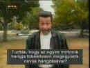 Motorrad Stimmen Imitator - einer der Kult-Filme im Web!