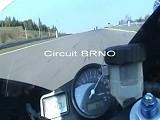 OnBoard_Brünn