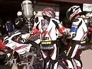 8 Stunden Albacete - Endurance World Championship 2009 QTEL FIM