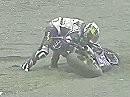 8 Stunden Suzuka - Endurance World Champioship 2009 QTEL FIM