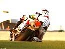 8 Stunden von Doha - 2010 Qtel FIM Endurance World Championship - Highlights