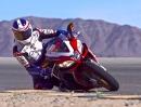 8 Superbike Sahnestücke: OW-01, OW-02, 888 SP4S, ZX-7R, RSV4, RC30, GSX-R750, GSX-R750 und Freddie Spencer