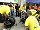 24h von Oschersleben - Speedweek Dokumentation