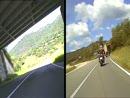 Via Cilindro - zum Schwindligfahren