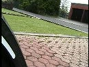 Erste Filme mit Panasonic NV-GS11 MiniDV