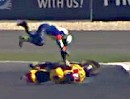 8H of Doha 2011 QTEL FIM Endurance World Championship - die besten Shots