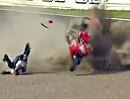 8H Suzuka 2011 FIM Endurance WM - die Highlights