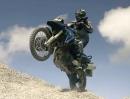 90 Jahre BMW-Motorrad in 90 Sekunden