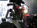 Moto Morini Corsaro 1200 auf Dynojet