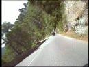 Gorges de Chateaudouble - Geheimtipp - Eine kleine feine Schlucht in der Provence