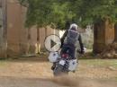 Ab ins Gelände: Ducati Multistrada 1200 Enduro (2016)