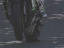 Abartig für Fahrwerk und Reifen TT 2014 - Big Jump
