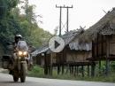 Abenteuer Südostasien - Motorradreise durch Thailand, Laos und Kambodscha