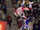 Abu Dhabi - Red Bull X-Fighters 2015 - Final Showdown