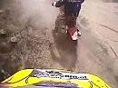 ACC Schrems mit Onboard-Aufnahmen von Bikercom.at