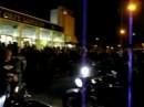 Ace Cafe Reunion 2008 - Samstag Abend - Impressionen