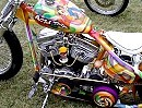 Acid Trip - Custombike - wems gefällt ;-)