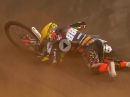 Action pur! SGP Saison Zwischenstand FIM Speedway Grand Prix 2019 - Highlights