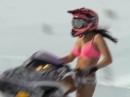 Action, Adrenalin und lauter durchgeknallte Menschlinge - MEGA Extrem Compilation